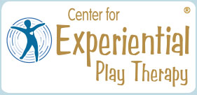 Center for Experiential Play Therapy